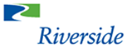 Riverside Europe logo