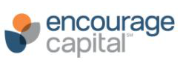 Encourage Capital logo