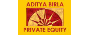 Aditya Birla Capital Advisors logo
