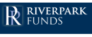 RiverPark Funds logo