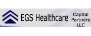 EGS Healthcare Capital Partners, LLC logo