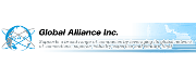 Global Alliance, Ltd. logo