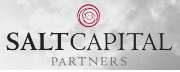 Salt Capital logo