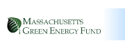 Massachusetts Green Energy Fund logo