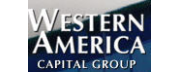 Western America Capital Group logo