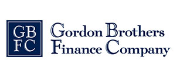 Gordon Brothers Finance Company logo