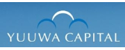 Yuuwa Capital logo