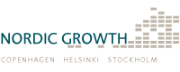 Nordic Growth logo