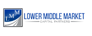 LMM Capital Partners logo