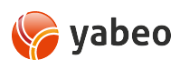 Yabeo Capital logo
