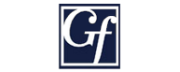 GF Capital Real Estate logo