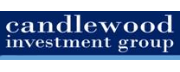 Candlewood Investment Group logo