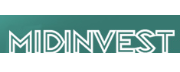 Midinvest Management logo