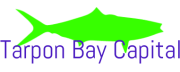 Tarpon Bay Capital logo