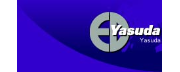Yasuda Enterprise Development Co., Ltd. logo