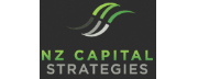 NZ Capital Strategies logo