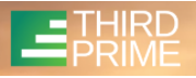 Third Prime Capital logo