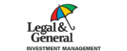 Legal & General Property logo