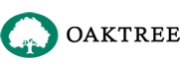 OCM Real Estate logo