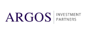 Argos Investment Partners logo