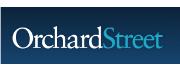 Orchard Street Investment Management logo