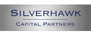 Silverhawk Capital Partners logo