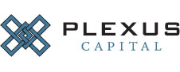 Plexus Capital logo