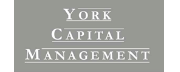 York Capital Management logo