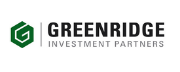 Greenridge Investment Partners logo