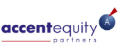 Accent Equity Partners logo
