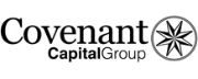 Covenant Capital Group logo