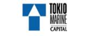 Tokio Marine Capital - Buyout logo
