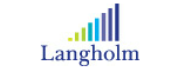 Langholm Capital logo