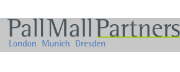 Pall Mall Partners logo