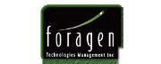 Foragen Technologies Management logo