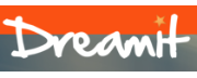 DreamIt Ventures logo