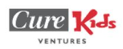Cure Kids Ventures logo