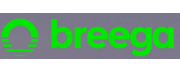 Breega Capital logo