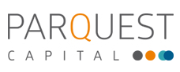 Parquest Capital logo