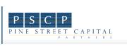 Pine Street Capital Partners logo