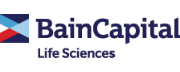 Bain Capital Life Sciences logo