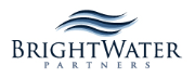 BrightWater Partners logo