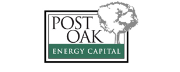 Post Oak Energy Capital logo