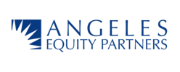Angeles Equity Partners logo