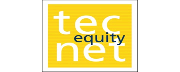 Tecnet Capital logo