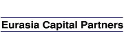 Eurasia Capital Partners logo