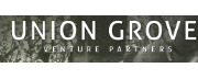 Union Grove Venture Partners Fund of Funds logo