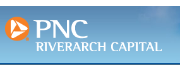 PNC Riverarch Capital logo