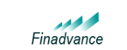 Finadvance Capital logo