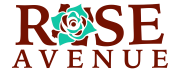 Rose Avenue Capital Partners logo